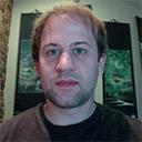 Django Wagner's avatar