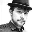 Theo Salva's avatar