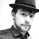 Reid Burke's avatar