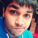 Tilo Mitra's avatar