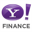 Yahoo! Finance's Avatar
