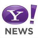 Yahoo! News' avatar